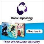 Bookdepository_G_200x200