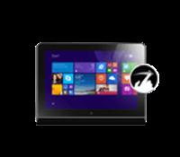ThinkPad 10 Student Price: $759 (You save $120)