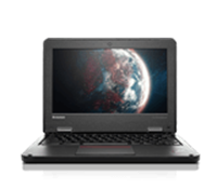ThinkPad Chrome Student Price: $449 (You save $150)