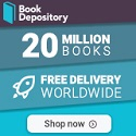 Bookdepository Free Delivery